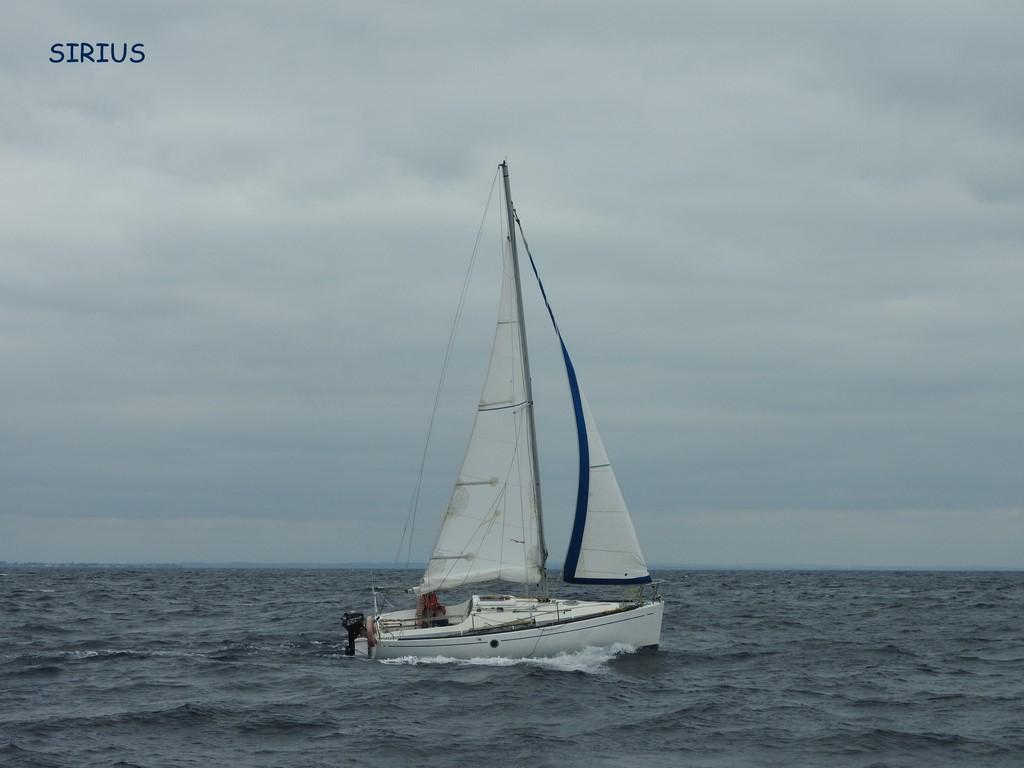 armada-03