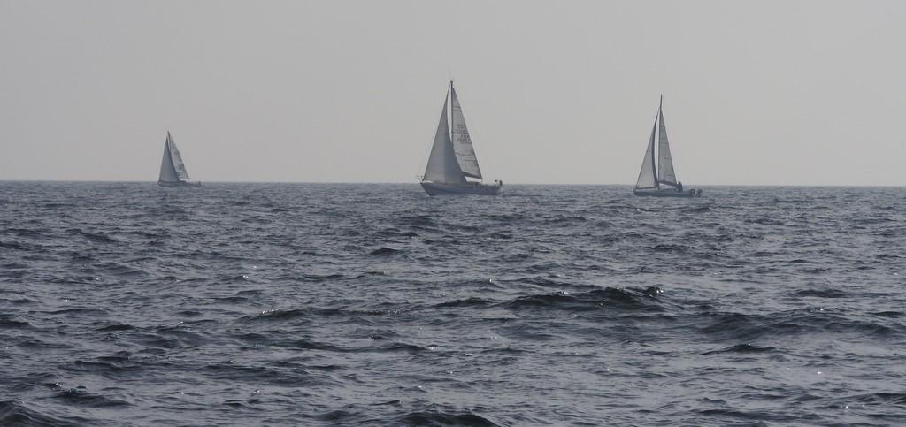 armada-31