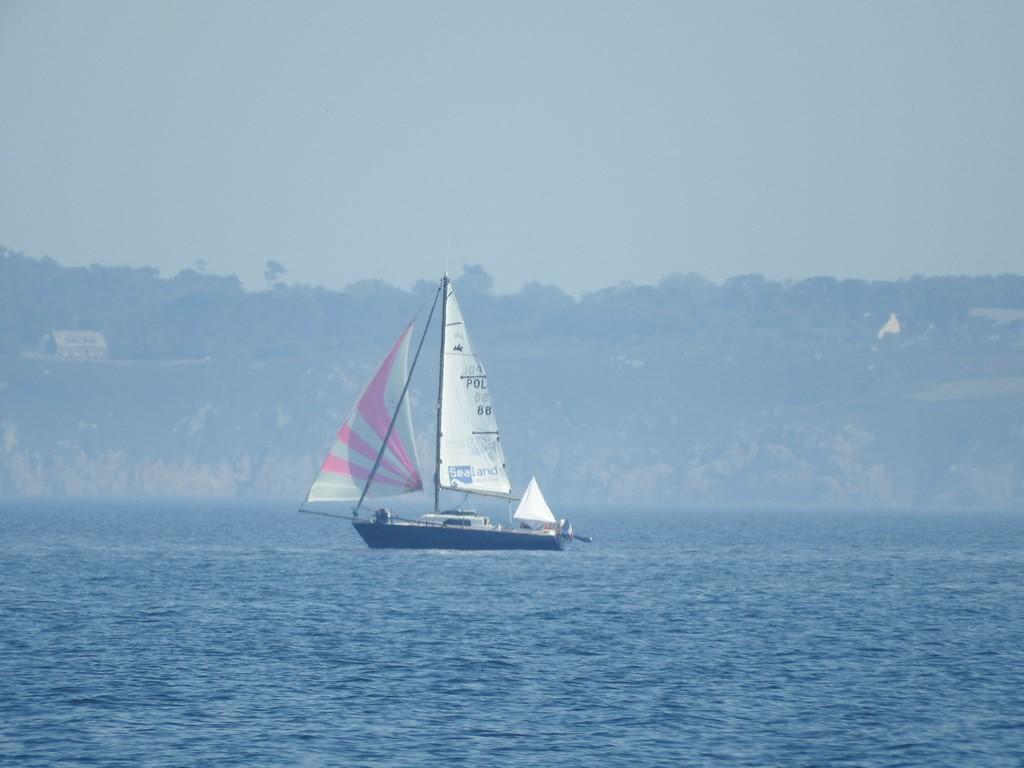 armada-35
