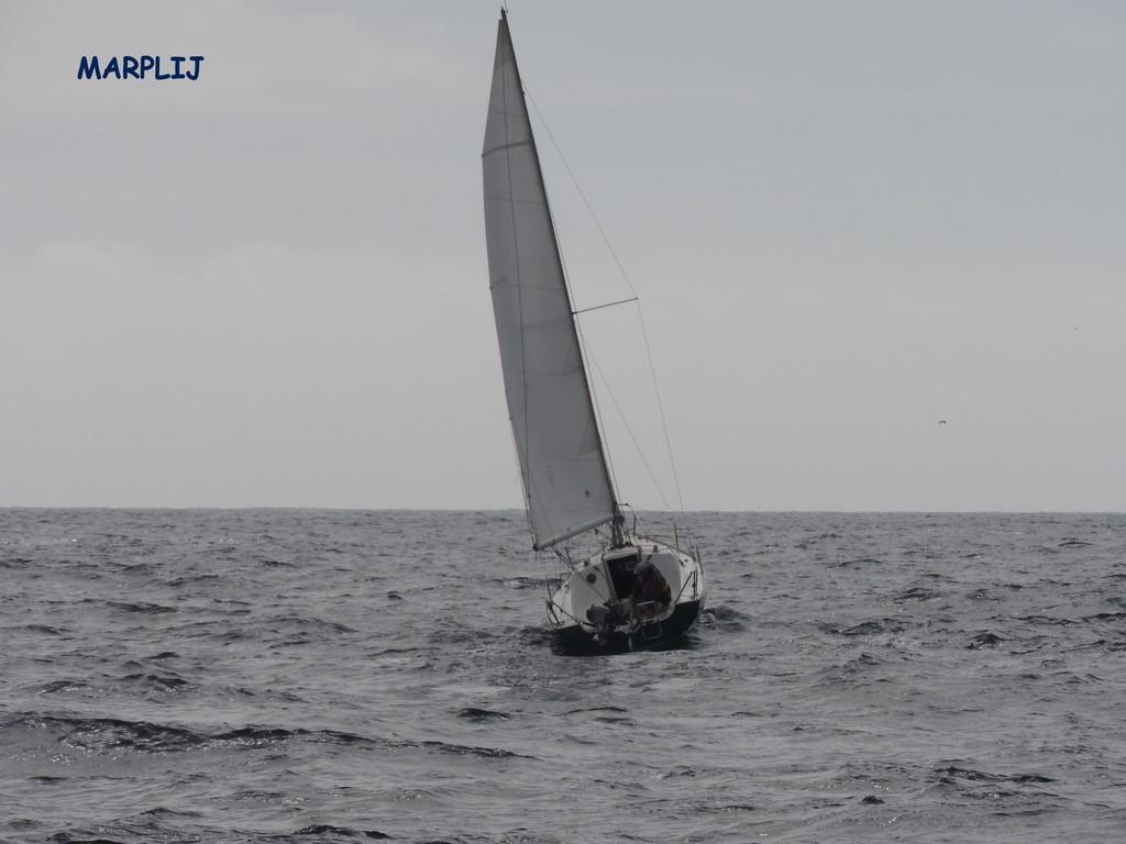 armada-74
