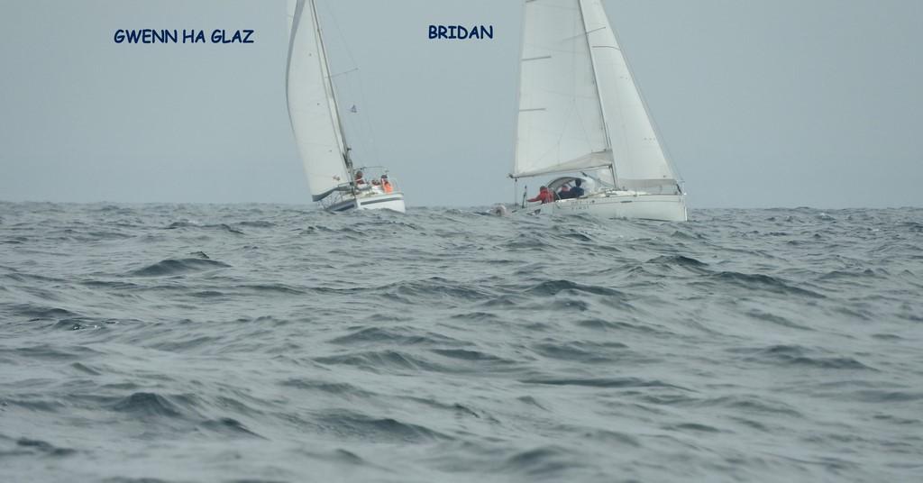 armada-75