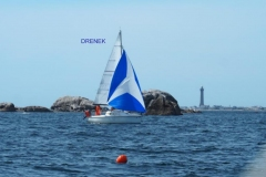 Dauphins-7-20-11a