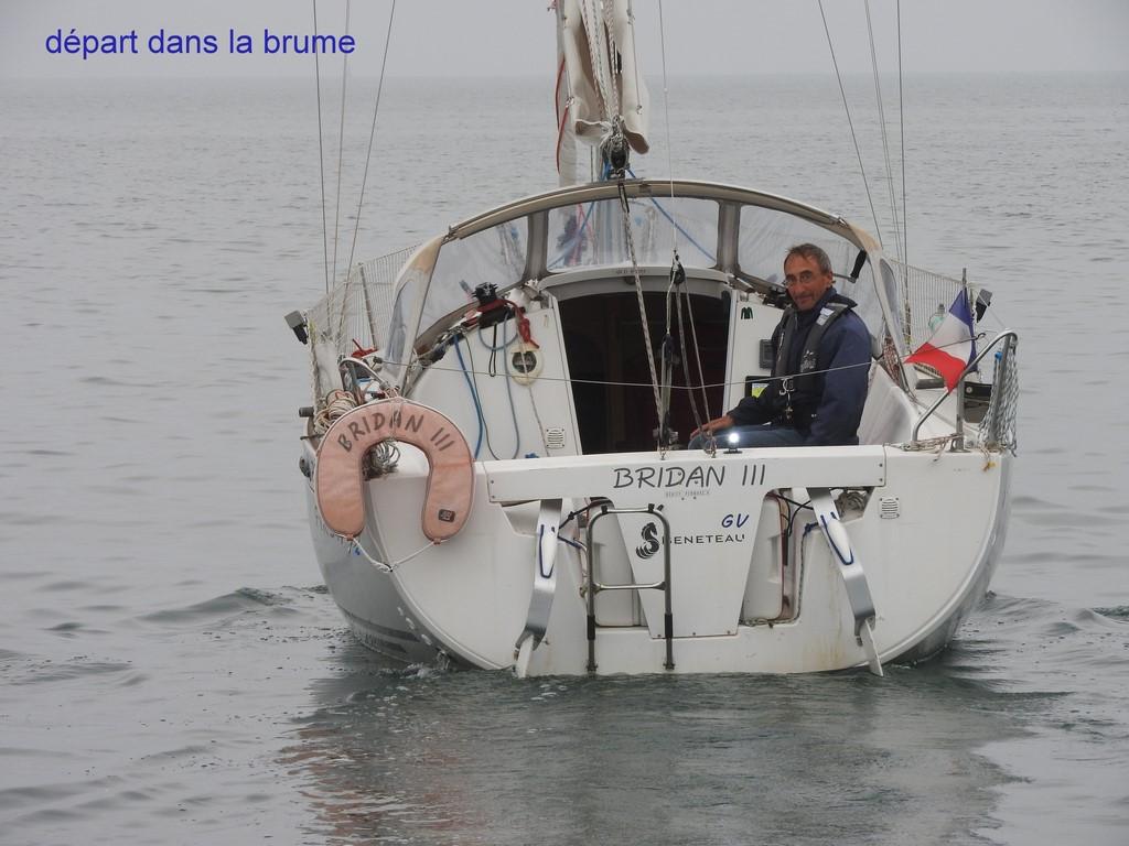 Lorientaise-71