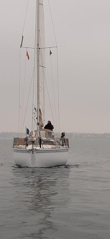 Lorientaise-75