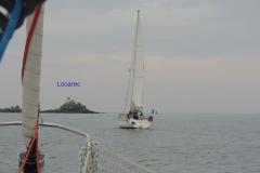 Lorientaise-2