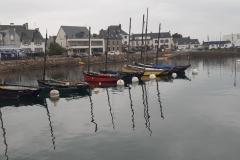 Lorientaise-91