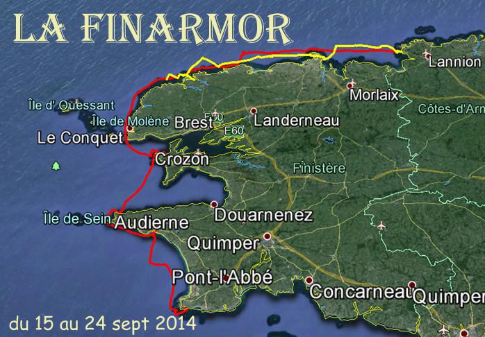 Finarmor (0)