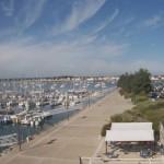 Loctudy - Le port