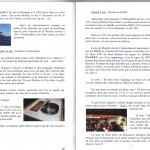 pages-28-29